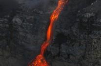 Verdens vulkaner