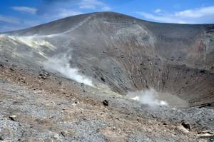 Vulcanos-krater_www
