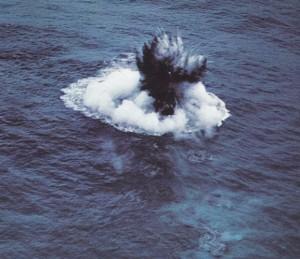 Vulkanudbrud-under-havet-opbygger-nye-oer_www