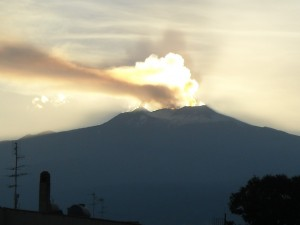 Etna-i-udbrud_mit-373_www