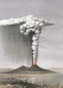 Vesuv-1822_www