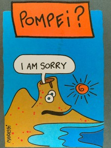 Vesuv-beklager-overfor-Pompei_www