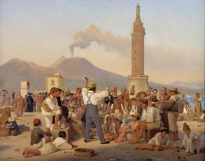 Vesuv-set-fra-havnemolen-i-Napoli_www